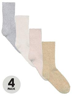 v-by-very-4-pack-slim-rib-socks-multi