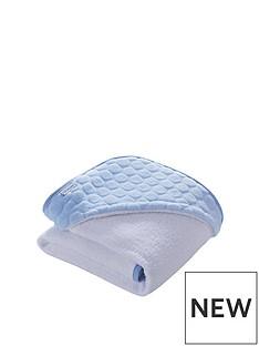 clair-de-lune-marshmallow-hooded-towel--nbspblue