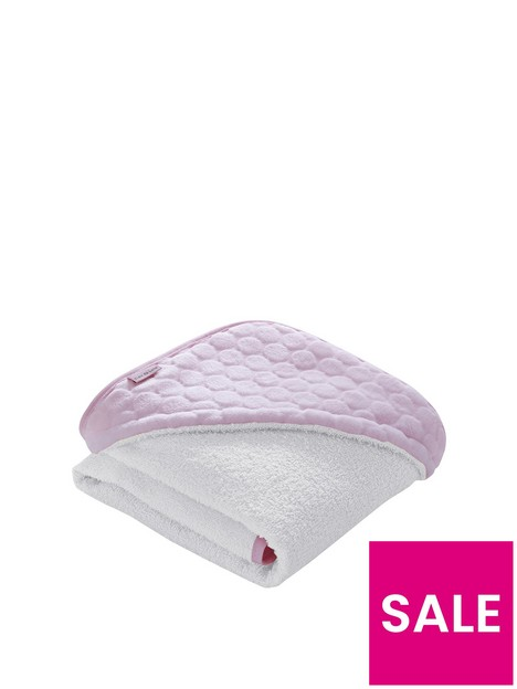 clair-de-lune-marshmallow-hooded-towel-pink