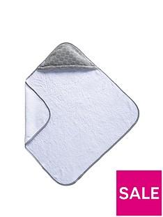 clair-de-lune-marshmallow-hooded-towel-grey