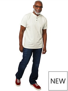 joe-browns-versatile-henley-t-shirt--nbspcream