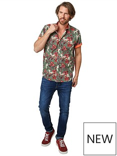 joe-browns-joe-browns-super-snappy-summer-shirt