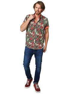 joe-browns-super-snappy-summer-shirt-sage