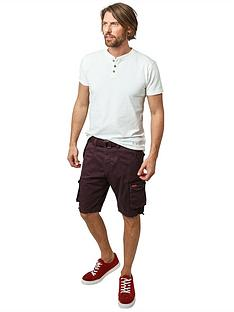 joe-browns-hit-the-actions-shorts-plum
