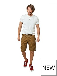 joe-browns-hit-the-action-shorts-camelnbsp