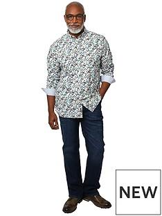 joe-browns-joe-browns-funky-floral-shirt