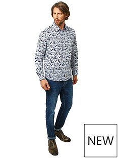 joe-browns-joe-browns-brilliant-bird-shirt
