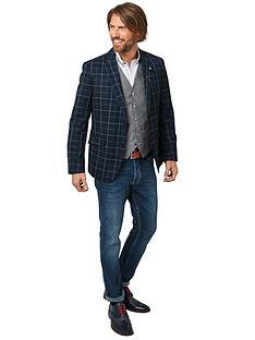 joe-browns-cool-and-charismatic-blazer-navy
