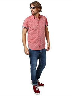 joe-browns-terrific-texture-shirt--nbsppink