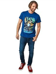 joe-browns-hipster-t-shirt--nbspblue