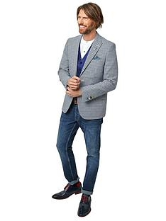 joe-browns-ready-for-anything-blazer-blue
