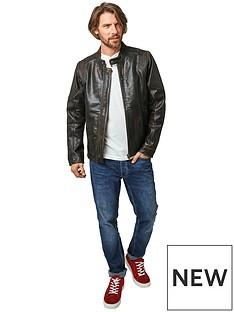 joe-browns-joe-browns-racer-leather-jacket