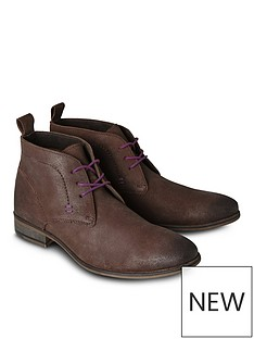 joe-browns-vintage-leather-lace-up-boots-brown