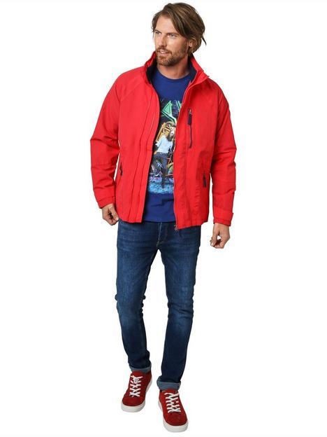 joe-browns-take-it-all-in-jacket-red