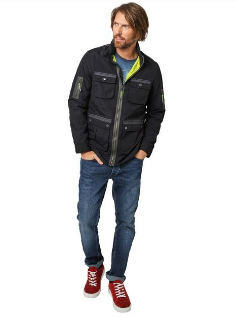 joe-browns-get-out-there-jacket-charcoal