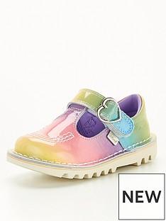 kickers-rainbow-t-bar-shoe-multi