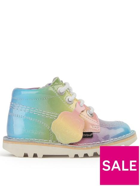 kickers-rainbow-kick-hi-boot-multi