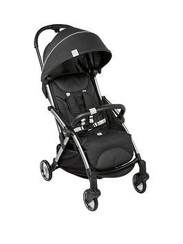 Chicco Goody Plus Auto Folding Stroller