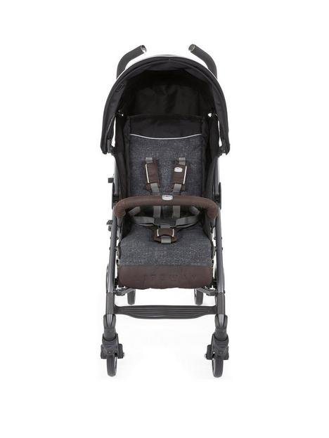 chicco-liteway-3nbspspecial-edition-stroller-top