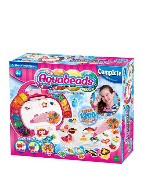 aqua-beads-aquabeads-artist-carry-case