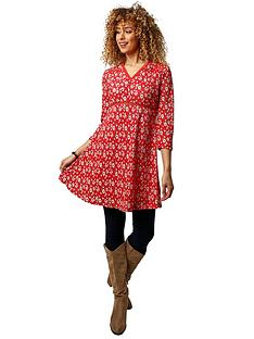 joe-browns-plisse-tunic