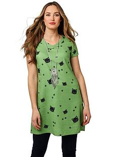 joe-browns-curious-cat-tunic