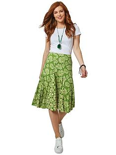 joe-browns-glorious-godet-skirt