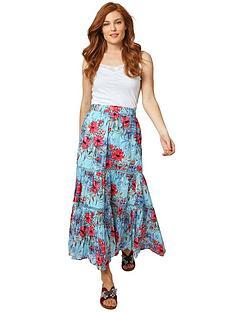 joe-browns-gypsy-maxi-skirt