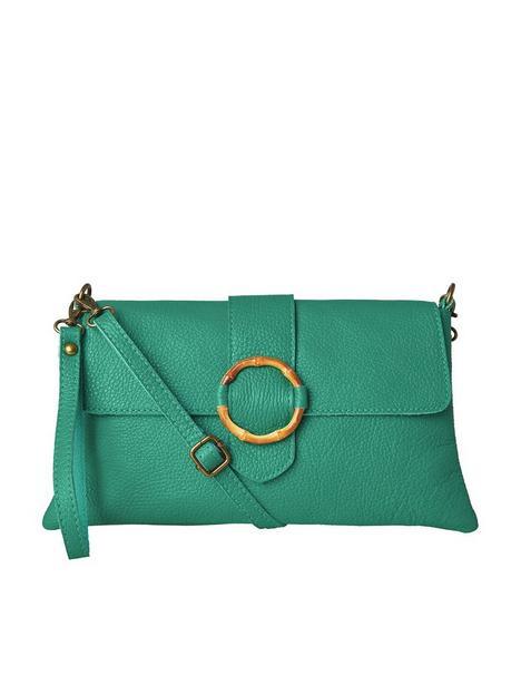 joe-browns-in-florence-leather-bag-teal