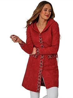 joe-browns-jazzy-jacquard-jacket