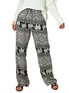 joe-browns-elephant-trousers