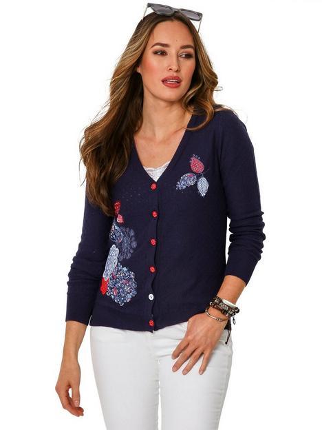 joe-browns-elegant-embroidered-cardigan