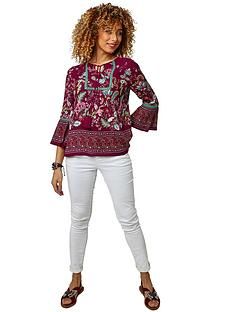 joe-browns-modern-boho-top