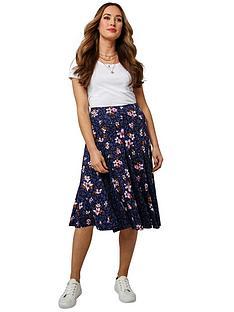 joe-browns-elegant-jersey-skirt