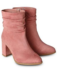 joe-browns-around-town-ankle-boots