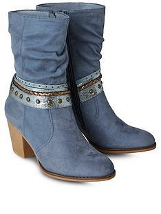 joe-browns-setting-sun-boots