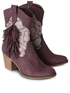 joe-browns-fabulous-weekend-boho-boots