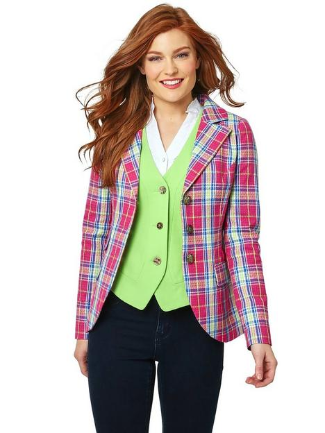 joe-browns-stand-by-me-jacket-red