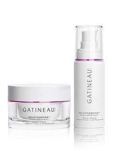 gatineau-melatogenine-morphobiotique-anti-wrinkle-face-duo