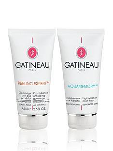 gatineau-pro-radiance-anti-ageing-gommage-with-free-full-size-aquamemory-mask