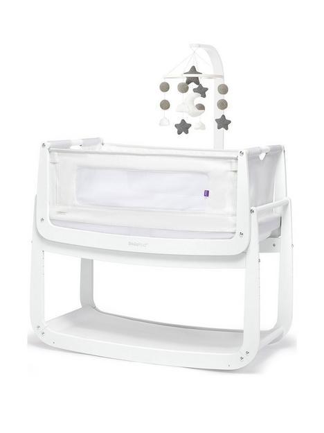 snuz-mobile-white