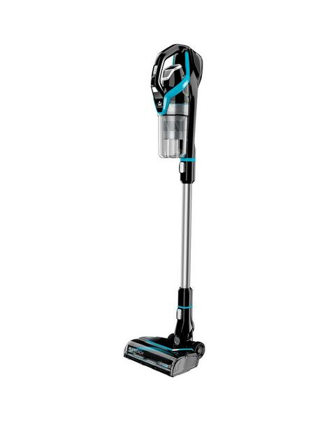 bissell-multireach-tangle-free-cordless-vacuum-cleaner