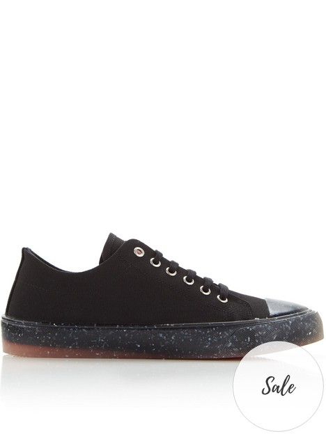 love-moschino-sustainable-lowtop-trainers-black