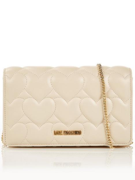 love-moschino-quilted-heart-bag-ivory