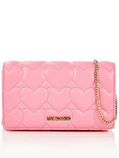 love-moschino-quilted-heart-bag-bubblegum-pinknbsp