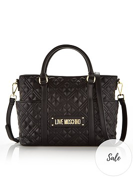 love-moschino-quilted-shopper-bag-black