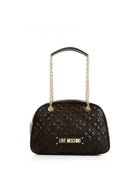 love-moschino-quilted-oval-shoulder-bag-black