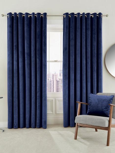 helena-springfield-escala-lined-curtains