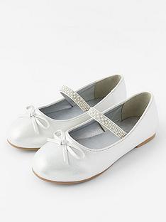 accessorize-girls-diamante-ballerina-shoes-ivory