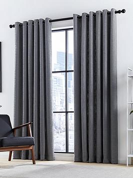 dkny-madison-lined-eyelet-curtains